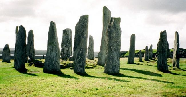Ring of Brodgar x650