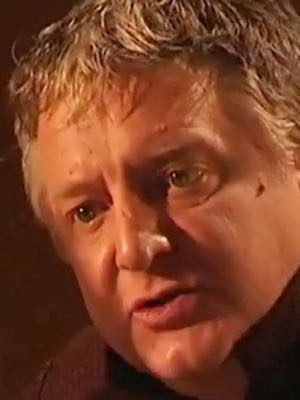 Simon Russell Beale Much Ado x300