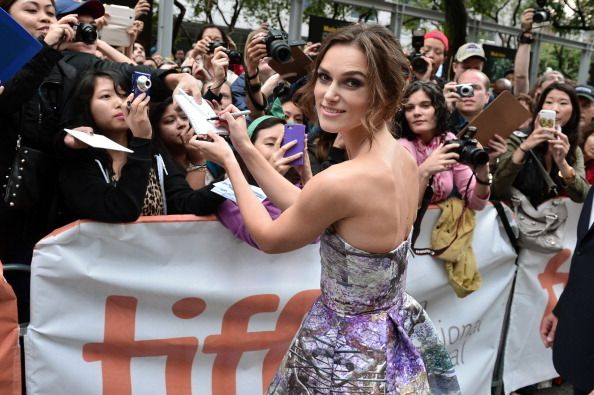 Can A Song Save Your Life, Keira Knightley xcliff