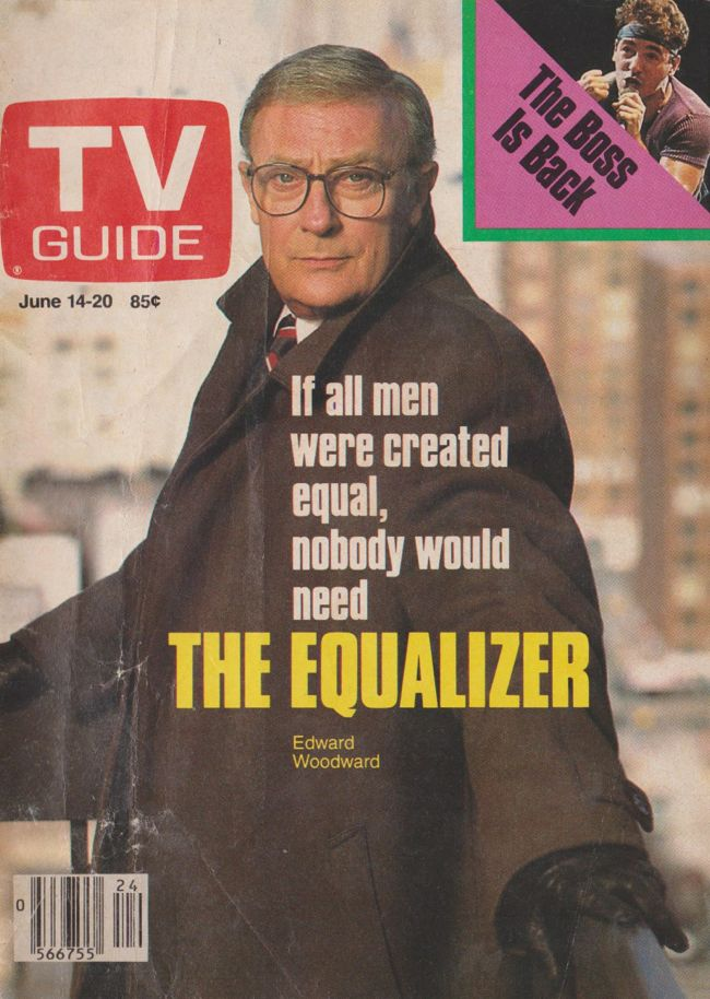 Equalizer.TV Guide Cover x650