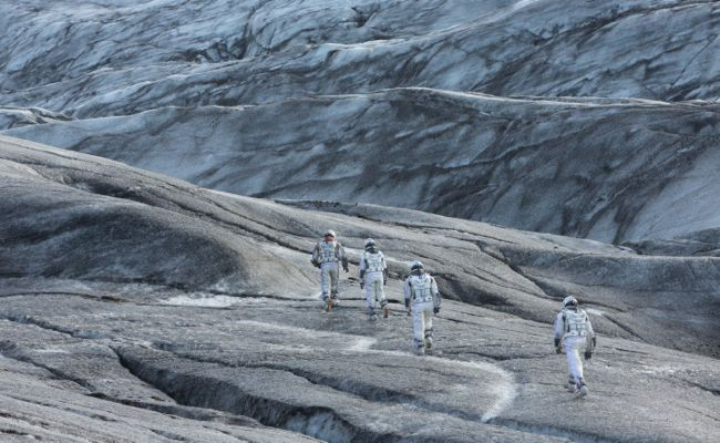 Interstellar 2 x650