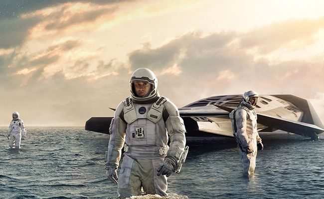 Interstellar 3 x650