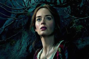 Into the Woods Emily Blunt x300