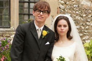 Theory of Everything x300