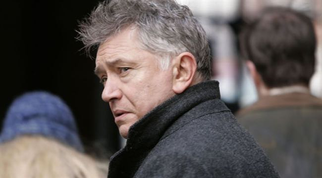 Martin Shaw as George Gently x650