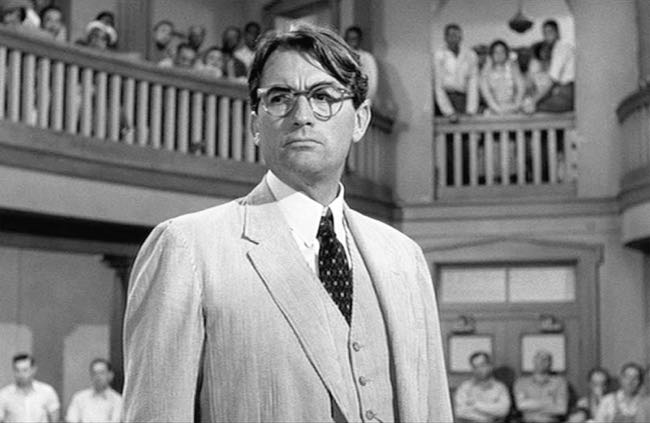 to kill a mockingbird x650