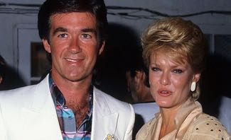alan-thicke-gloria-loring-x325